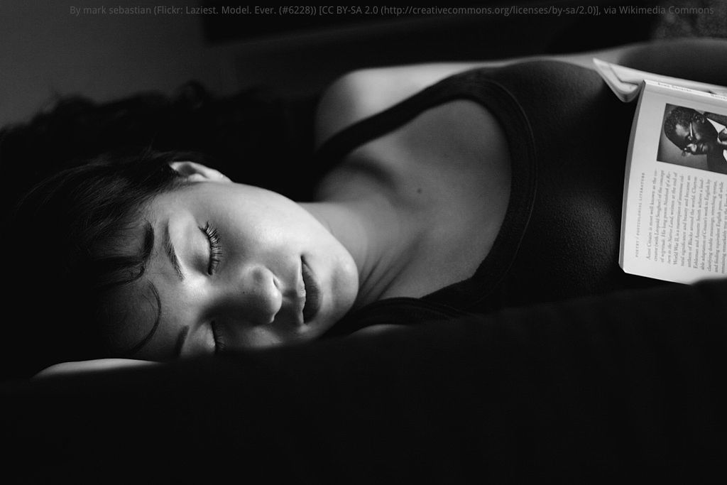 1024px-jackie_martinez_in_bw_sleeping_with_a_book